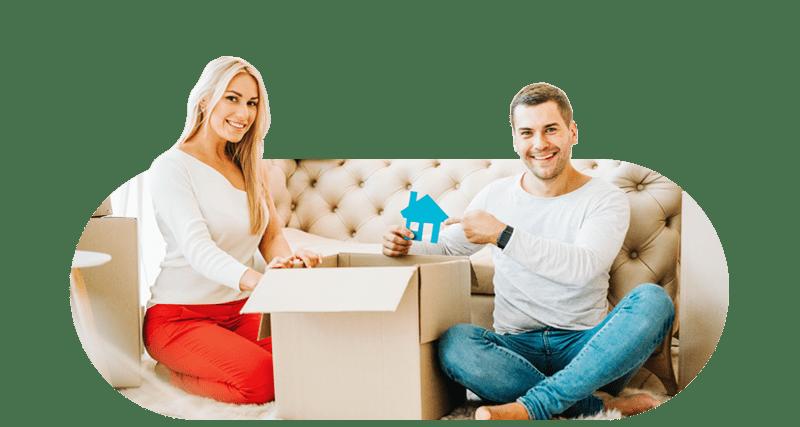 seguro alquiler con total garantia
