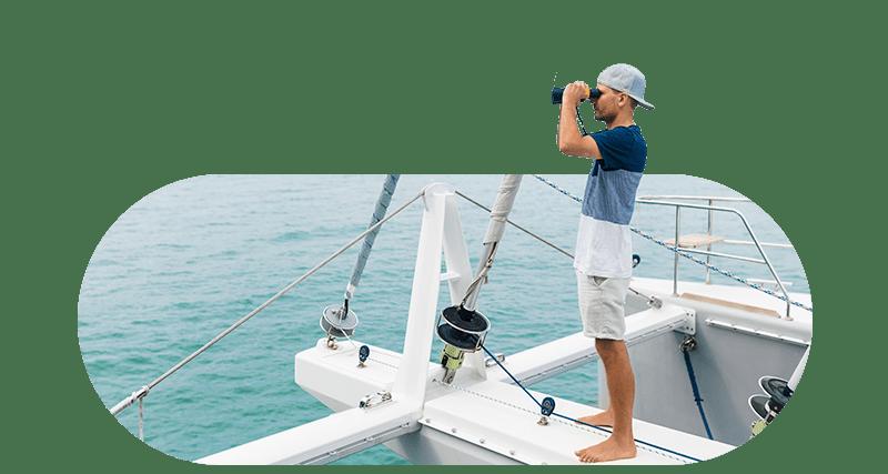 seguro barco al mejor precio