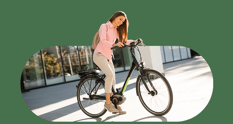 seguro de bicicletas al mejor precio