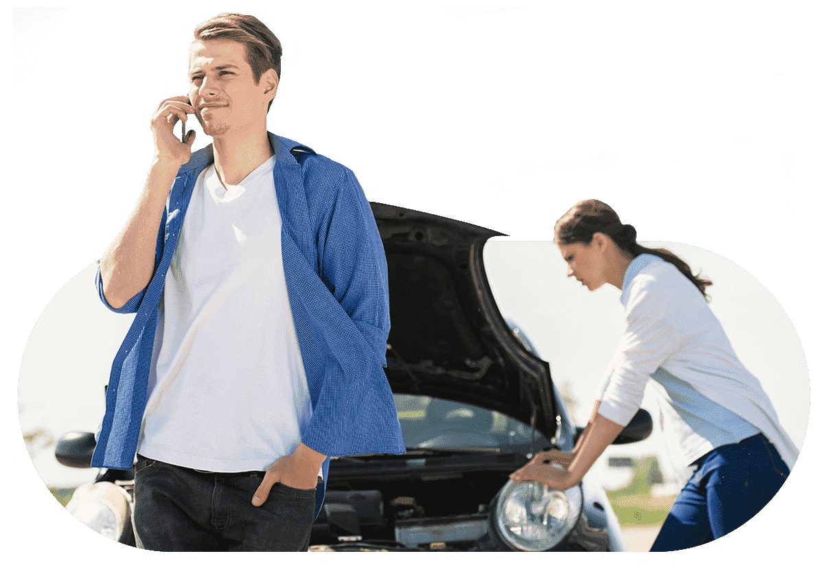 compara seguro coche