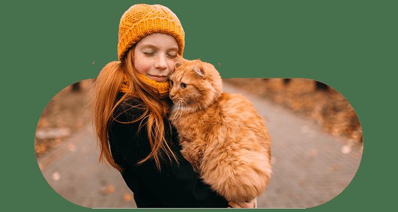 seguro de mascotas al mejor precio