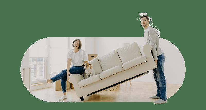 seguro de mobiliario al mejor precio