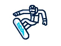 seguros de deportes