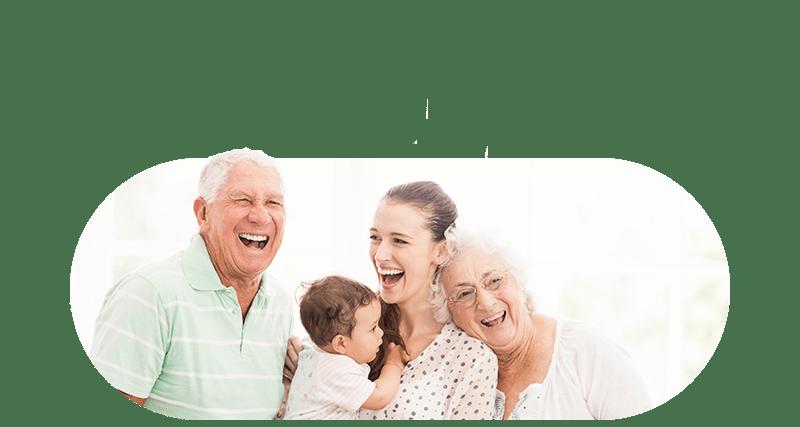 seguro de vida al mejor precio